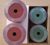 Disco della fibra dell'ossido di alluminio/disco di smeriglitatura della fibra Disc/Coated di Disc/Resin