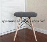 安い価格(M-X3067)の現代木の腰掛け