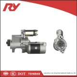 moteur d'hors-d'oeuvres de 12V 2.2kw 12t pour Nissans (mitsubishi) M2ts0571 (23300-VK500)