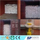 Каустическая сода SGS 99% поставкы фабрики (окисоводопод натрия)