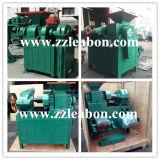 판매를 위한 좋은 품질 세륨 석탄 가루 연탄 압출기 기계