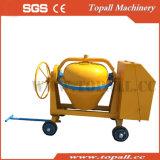 Tipo de Thliand - 1 misturador concreto de ferro de molde do saco