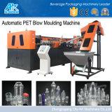 De automatische Slag van de Flessen van het Huisdier van het Huisdier Plastic/Blazende Vormende Machine