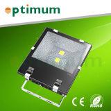 Projecteur extérieur anticorrosion LED 150W