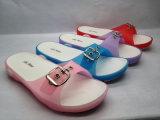 Sandali del pistone della spiaggia di estate del TPE delle donne (21IV1601)