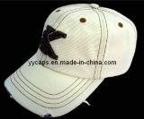 6개의 위원회에 의하여 세척되는 야구 모자 (YYCM-120149)