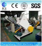 Machine van de Maalmachine van de Zakken van het afval de Plastic pp Jumbo