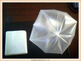 Горячий продавая прочный многофункциональный водоустойчивый пластичный мешок отброса Drawstring