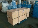 Bague de l'eau personnalisée en usine de pompe à vide avec 20 années d'expérience