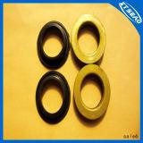 Vários tipos do auto selo do óleo de Parts-Tc/Tb/Ta