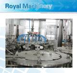 Globale Garantie automatische 3 in 1 Wasser-Füllmaschine