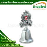 Metallo Belhi con il filatore di Flaggen per i regali