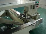 Máquina de colchão de costura de borda de fita (FB6)