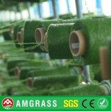 Синтетическая трава для футбола и футбола от верхней фабрики