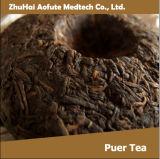 Tè caldo di Puer di vendita
