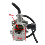 Ww-9342 Motorcycle Part Carburetor para N090-066