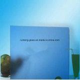 [8مّ] [فكتوري بريس] حفر حامض زرقاء زجاج, عزلة زجاج