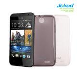 Custodia per cellulare/TPU per HTC Desire 310