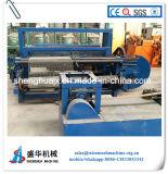 Neuer Typ quetschverbundene Maschendraht-Maschine (SH-C2000)