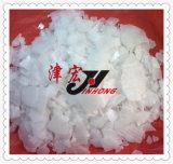 Fiocco inorganico della soda caustica dei prodotti chimici