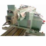 Máquina horizontal barata do Shaper Bc6050 para o metal