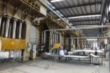 5000tons SMC/BMC/Gmt Hydrualic Press