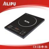 Induzione elettrica Cooktops Sm-G16 del fornello di induzione della stufa di tocco del sensore