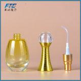 20ml de Fles van het Parfum van het glas voor schoonheidsmiddel