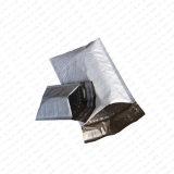 Druk de Enveloppen van het Pak van de Bel van de Post voor Verpakking uit
