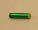 Cnc-maschinell bearbeitenteile für E-Cig mit Qualität