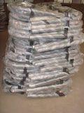Stahlbett-doppeltes Bett-Arbeitslager-Koje-Bett