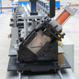 Prefabricated 집 기계를 형성하는 경량 강철 프레임 롤