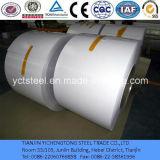JIS G3312 Farbe beschichtete Stahl Umwickeln-SGCC