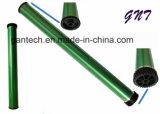 Tambor del OPC de Mlt-D209L para Samsung Ml-2850 2851 2852 OPC compatible Ml-1910/1911/1915 Mlt-D105 Dum