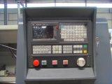 Barato Tornos CNC Máquina de rosca de tubo CNC (QK1313)