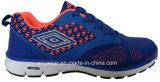 ブランドのFlyknitの履物の人のスニーカーの歩くスポーツの靴(816-9380)