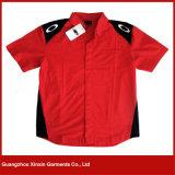 نمو تصميم [هيغقوليتي] يعمل قميص لأنّ رجال ([س118])