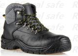 De Schoenen van de Veiligheid van Sbp, de LichtgewichtSchoenen Snf5224 van de Veiligheid