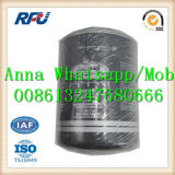 Filtro de petróleo 25mf436b da alta qualidade para Mack