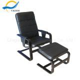 حارّ يختم قماش أو [بو] بناء رئيس كرسي تثبيت خشبيّة في مكتب