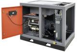 37kw 50HP는 몬 나사 공기 압축기를 지시한다