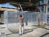 Aquarium public acrylique (MR-001)