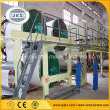 La línea de producción de papel Papel térmico de alta calidad