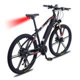 Goedkope fiets Elektrische Mountain fiets voor volwassenen