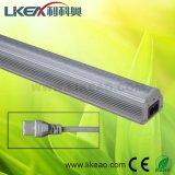 T8 LED Tube Light for Indoor Light