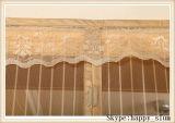 자석 모기 커튼 아기 모기장 곤충 스크린