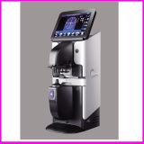 Equipo Jd2600A Jd2600b óptico automático Frontofocómetro
