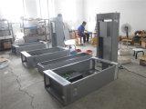 elevatore della casa di capienza 400kg con l'efficace e calcolatore centrale economizzatore d'energia