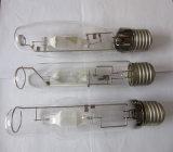 معدن [هليد] ضوء سعر, [400و] [هليد لمب] ([ت] نوع) ([جلز-ت])