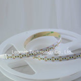 Non imperméable SMD3528 LED Light Strip avec CE RoHS